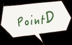 pointD